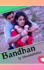 AVNEIL FF : Bandhan by MuntahaMafrin