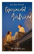 Experimental Girlfriend by Gemini_404