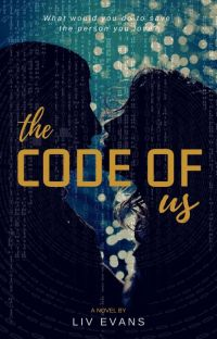 The Code of Us cover