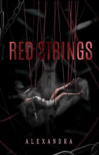 Red Strings cover