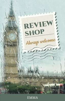 Review Shop (OPENING)