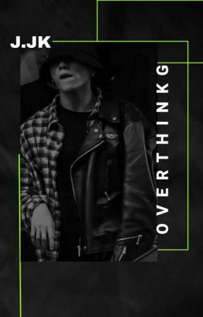 Overthinking. by valhalla_0
