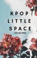 ◈ KPOP Little Space (BG) ◈ by altheasylph