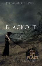 Blackout by Alana_Sinclair