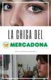 La chica del mercadona (albayo) cover