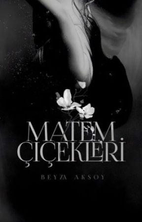 KELEBEĞİ ÖLDÜRMEK by vaenoctis