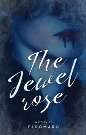 [1] The Jewelrose: Rechan ✔️ by elromaro