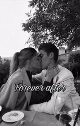 Forever after by AlisahhhL