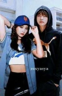 Tae ❤ Tzuyu (Sahte Sevgili) cover