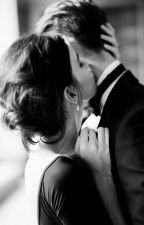 tu est ma plus belle histoire by SharoneHillaryKossou