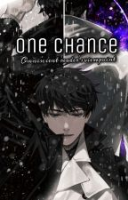 Omniscient reader's viewpoint - One chance (fanfiction) by JynXlore