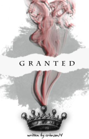 Granted by crimson14