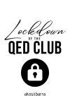 Project LOKI: LOCKDOWN cover