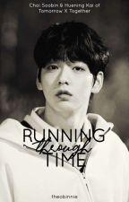 Running Through Time (SooKai) by theobinnie