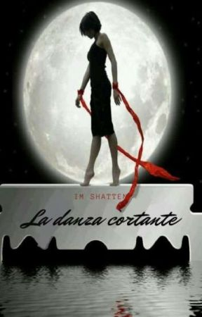 La Danza Cortante by Im_shatten