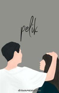 pelik cover