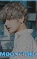 MOONCHILD-KOOKV  by anahy1353