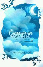Cuarentena Awards/Cerrado/ by Mar_de_estrellas