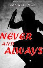 Lexie: Daughter of the underworld by Itzmane38