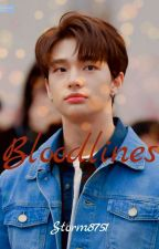 Bloodlines // Stray Kids by Storm8751