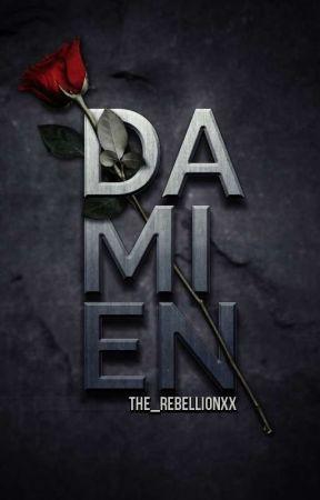 Damien || Traducida al español by FastMoodChanges