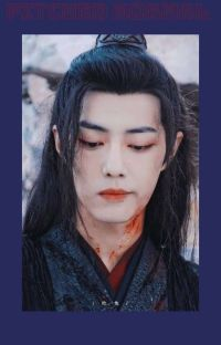 Pitched Normal cover