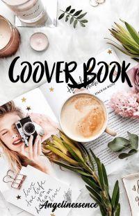 COVER BOOK - FERMÉ cover