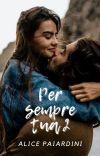 Per Sempre Tua 2 cover