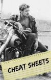 Cheat Sheets cover