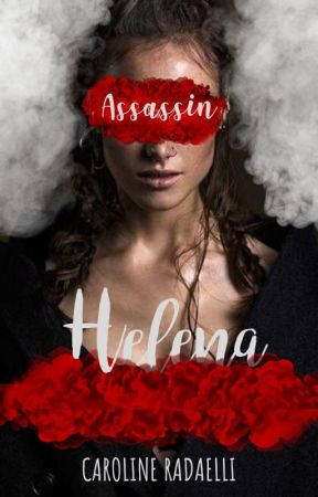 HELENA by CarolRadaelli