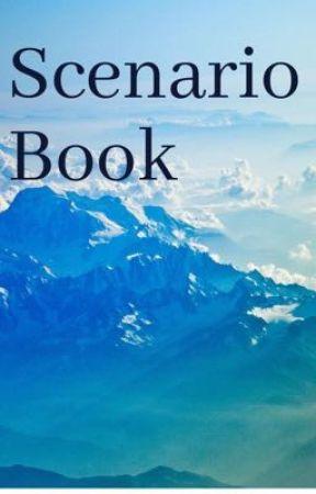 My Rp Scenarios by ErinSummers15