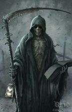 Highscool DxD return of the Grim Reaper by Assassin1177