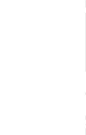 The Little Mermaid   jikook au by jikook1135