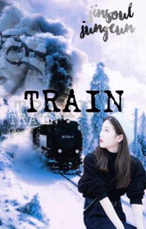 Train - LipSoul by yeojinious