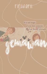 GEMAWAN cover