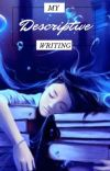 GCSE Descriptive Writing  cover