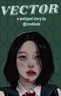 VECTOR {HIATUS} cover