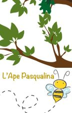 L'Ape Pasqualina by LucaGenga