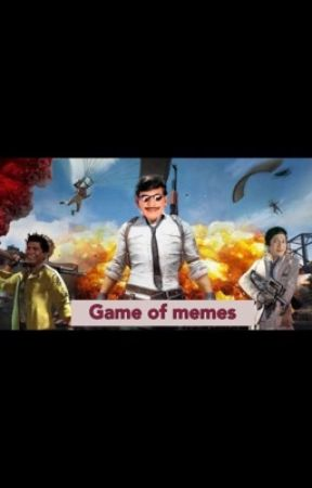 Game of memes by tamilmemes