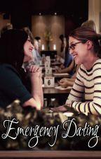 Emergency Dating - En Cours - by DarkkLight9