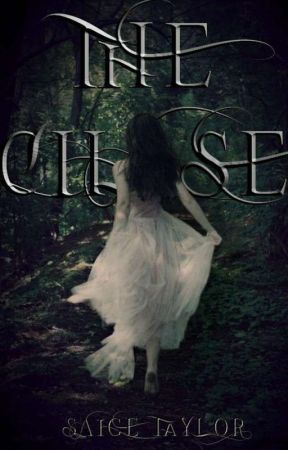 The Chase (The Hybrid Chronicles #1) by saige_1209