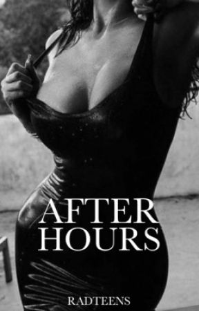 After Hours (1)   by radteens