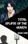 Total Eclipse Of The Hearth cover