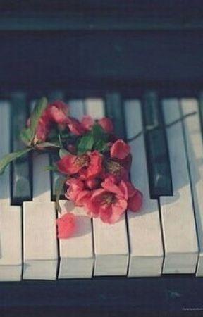 CLAIR DE LUNE | S/MB by -pianokeys