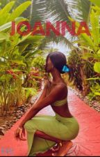 Joanna by -R_M_L-