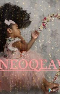 NEOQEAV cover