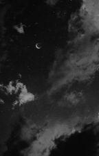 I'm Fine by SnowRosem