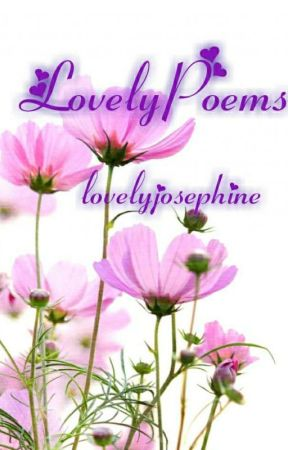LovelyPoems  by lovelyjosephine