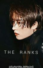 The Ranks by SuNsHiNe_MiNsUnG