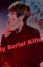 My Serial Killer (TaeKook) by _PaPiiiiii_